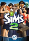 The Sims 2 System Requirements