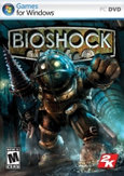 BioShock System Requirements