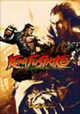 Kung Fu Strike - The Warrior's Rise System Requirements