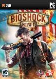 Bioshock Infinite System Requirements