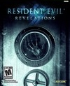 Resident Evil Revelations System Requirements