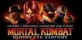 Mortal Kombat Komplete Edition System Requirements